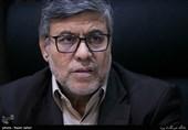 همه اجساد هواپیمای تهران - یاسوج متلاشی شدند