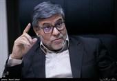 خودداری وزارت کشور از پرداخت هزینه تعیین هویت شهدای حله و منا
