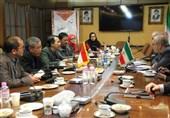 توسعه همکاری با کشورهای مسلمان اولویت دیپلماسی رسانهای