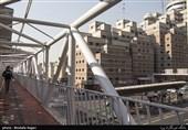 برنامه 5 ساله سوم شهرداری تهران از سال 98 اجرا خواهد شد