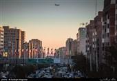 جزئیات اجرای طرح ارتقای امنیت زنان در گذر بزرگراه شهید نواب