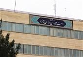 خراسان شمالی| دولت به نظر اصلاحطلبان برای انتخاب استاندار توجهی نمیکند