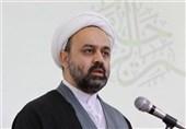 افزایش زندانیان مهریه به خاطر افزایش قیمت سکه/معرفی 10 اتهام نخست کشور