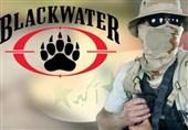 بازگشت «بلک واتر» به عراق برای آموزش داعشیها/ اذعان پنتاگون به قتل 120 غیرنظامی در سال گذشته