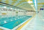 شهرستانهای خراسان جنوبی به استخر شنای استاندارد مجهز میشوند