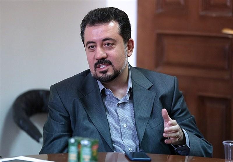 کرمان | معاون وزیر ورزش و جوانان: 8 هزار میلیارد تومان وام ازدواج در شش ماهه نخست سال جاری پرداخت شده است