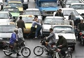 """""""نزاع"""" 94853 نفر را در سال 99 به مراکز پزشکی قانونی استان تهران کشاند"""