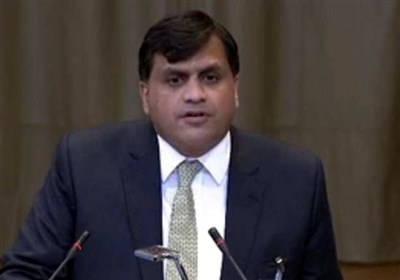 پاکستان کا بھارت کو جنگی جنون سے باز رہنے کا انتباہ