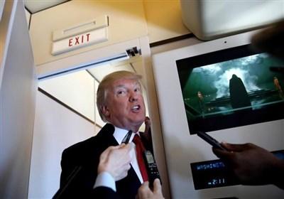 مخالفت دادگاه استیناف آمریکا با فرمان مهاجرتی ترامپ