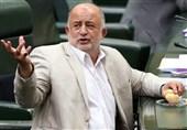 قاضیپور: «ظریف» در جلسهای غیرعلنی وضعیت کشورهای همسایه را تشریح کند