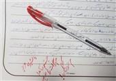 چطور گرما روی نتایج امتحانات تاثیر منفی دارد