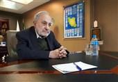 تحریم انگلیس چقدر جدی است؟/ خاموشی: ایران در انگلیس اموالی ندارد که بخواهند مصادره کنند
