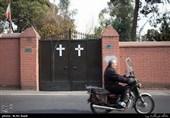 """شورای شهر تهران: خیابان کنار """"آرامستان دولاب"""" پیادهراه میشود"""