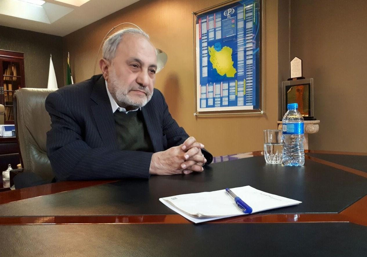 خاموشی: دولت هاشمی را در ورشکستگی نجات دادم/مجمع تشخیص باید تبدیل به مجلس دوم شود