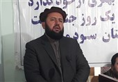 امین الدین مظفری
