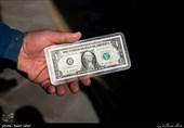 گزارش تسنیم| تکاپوی دلالها برای توقف ریزش قیمت ارز، سکه و خودرو/ اتحاد مجازی علیه بورس!
