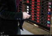 پیش بینی وضعیت سال آینده بازار ارز/ اقتصاد مقاومتی بحران ارز را هم حل میکند