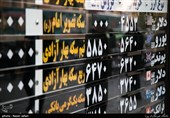 نشستهای ویژه کمیسیونهای مجلس با لاریجانی درباره قیمت ارز