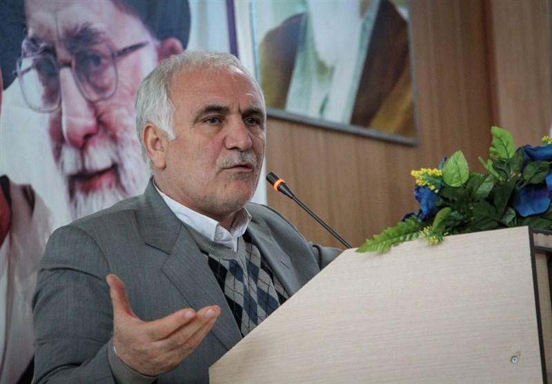 آذربایجان شرقی| بیکاری جوانان تحصیلکرده ننتیجه عدم هدایت تحصیلی درست است