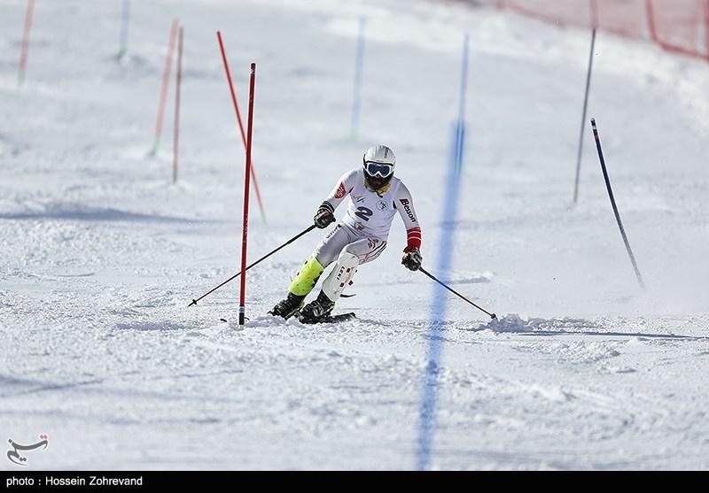 فشارهای بیرونی برای اعزام ورزشکار به المپیک زمستانی؟