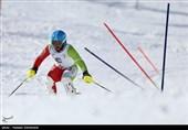نفرات اعزامی به بازیهای المپیک زمستانی 2018 مشخص شدند