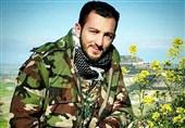 علاقه گروههای مقاومت به مستشار ایرانی نجباء+فیلم