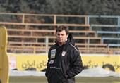 ساغلام: میخواهیم این شرایط بحرانی را خیلی زود پشت سر بگذاریم/ ایران مهمترین فوتبال را در منطقه دارد