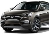 رونق بازار خودروهای داخلی/ارزانی 40 میلیونی سانتافه در یک هفته+ جدول قیمت خودرو