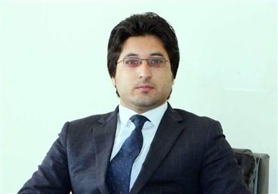 مصاحبه | سخنگوی والی اشرف غنی در بلخ: مطلعیم که «حزب جمعیت» راضی به کناره گیری «عطا محمد نور» است