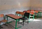 ساری|2400 مدرسه پس از پیروزی انقلاب در مازندران ساخته شد