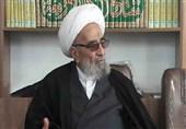 وقف 20 میلیارد ریالی در مشهد با نیت پژوهش علوم اسلامی ثبت شد