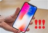 7 گوشی آمریکایی از سازمان تنظیم مقررات رادیویی تأییدیه دائم گرفتند