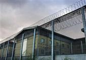 آزار جنسی نوجوانان در بازداشتگاههای انگلیس در دوره مارگارت تاچر