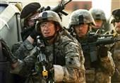 گزارش تسنیم| آمریکا میخواهد به دست دیگران مشکلات خود در سوریه را حل کند