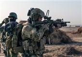 افغانستان: غیرملکی افواج کے حملوں میں متعدد عام شہری جاں بحق