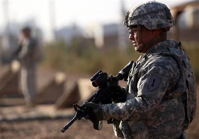 سفیر پیشین آمریکا در کویت: حمله به عراق خطای راهبردی مرگباری برای آمریکا بود