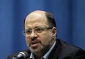 خالد قدومی: دو ویژگی برجسته دکتر رمضان عبدالله/ عادیسازی خنجری در پشت ملت فلسطین است
