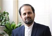 مدیرکل روابطعمومی شهرداری مشهد منصوب شد