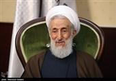اختصاصی/ اظهارات آیتالله صدیقی درباره مقام شهید + فیلم