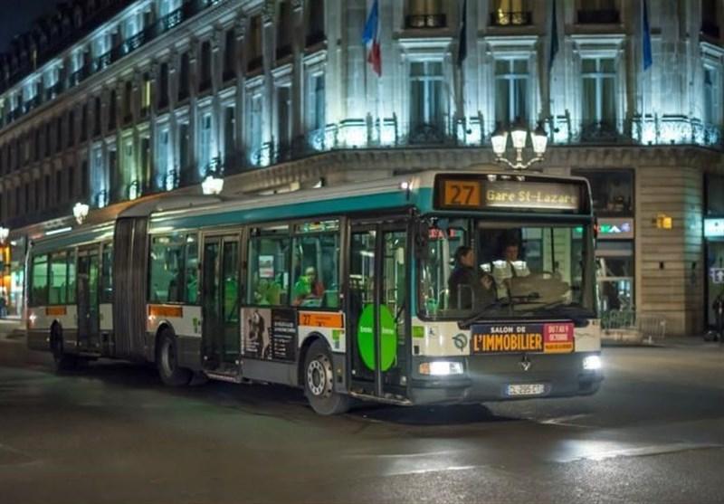 طرح فرانسه برای کاهش آزار جنسی خیابانی