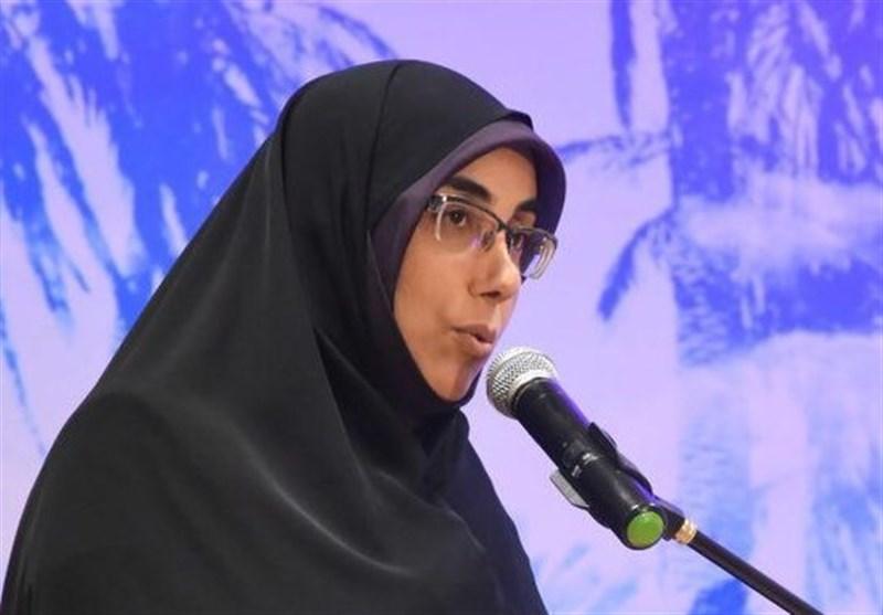 """تیم """"شهید رهنمون"""" هر ماه به مناطق جنوبی استان بوشهر اعزام میشود"""