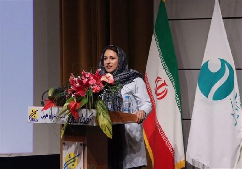 سالی 3.1 میلیون دلار صرفهجویی انرژی در ایران محقق شده است