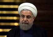وعده جالب حسن روحانی؛ موعد اتمام 2 ساله مسکن مهر 2 ماهه شد