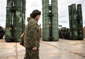 آمریکا یک نهاد چینی را به دلیل خرید تجهیزات روسی تحریم کرد