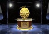 نامزدهای تمشک طلایی هالیوود 2017 معرفی شدند