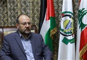 Hamas Letter to Iran Aims to Unify Efforts to Counter Zionism: Envoy