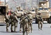 شورای آتلانتیک: استراتژی ترامپ برای افغانستان بدون کشورهای منطقه موفق نمیشود