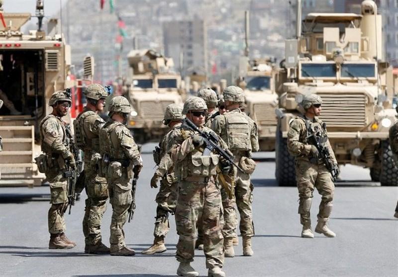 افغانستان | 5 هدف طالبان که آمریکا نتوانست مهار کند