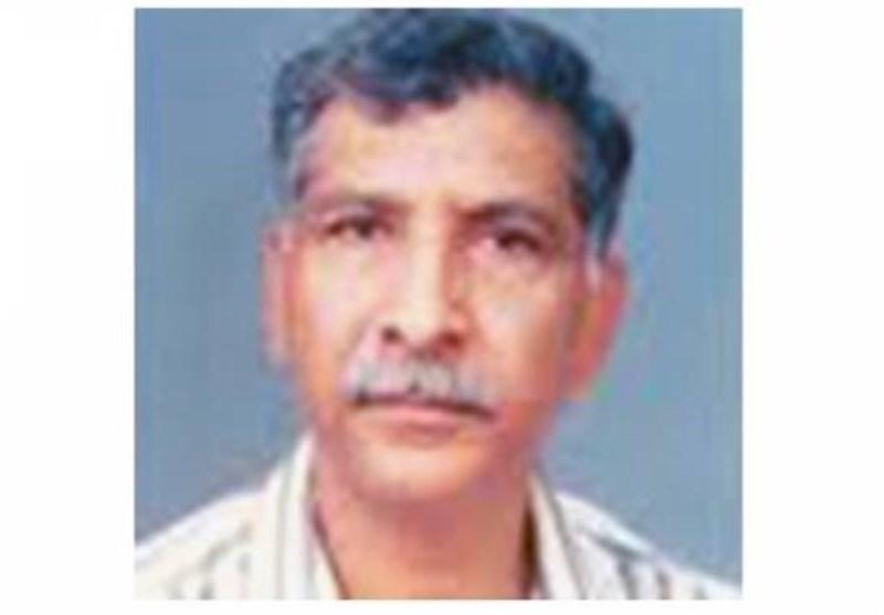 پاکستان کا وہ واحد پائلٹ جس نے اسرائیلی جنگی طیارہ مار گرایا