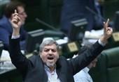 دلایل کواکبیان برای تصویب تفحص از شهرداری تهران در مجلس